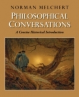 Philosophical Conversations : A Concise Historical Introduct...