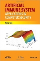 Artificial Immune System: Applications in Computer Security ...