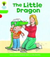 STAGE 2 MORE PATTERNED STORIES PACK (Oxford Reading Tree) - ...