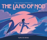 The Land of Nod - Hunter, R.