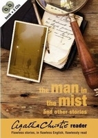 MAN IN THE MIST CD PACK - Agatha Christie