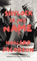 Shylock Is My Name: The Merchant of Venice Retold (Hogarth S...