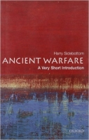 VSI Ancient Warfare - Sidebottom, H.