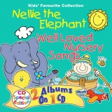 Nellie the Elephant (Well Loved Childrens Nursery Songs & Rh...