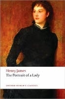 THE PORTRAIT OF A LADY (Oxford World´s Classics Second Editi...