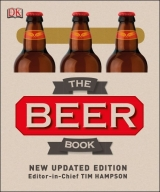 The Beer Book - Hampson, T.
