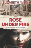 Rose Under Fire - Wein, E.