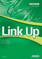 LINK UP ELEMENTARY WORKBOOK - ADAMS, D., CRAWFORD, M., FINNI...