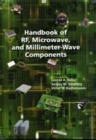 Handbook of Rf, Microwave and Millimeter-wave Components - B...