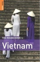 Rough Guide to Vietnam - DODD, J., LEWIS, M.