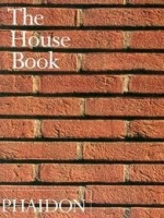 HOUSE BOOK MINI