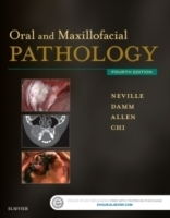 Oral and Maxillofacial Pathology, 4th ed. - Newille, Brad W.