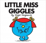 Little Miss Princess (Little Miss Classic Library) - Hargrea...