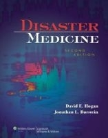 Disaster Medicine - Hogan, D.