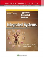 Lippincott Illustrated Reviews: Integrated Systems - Leeper,...