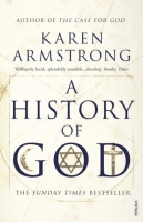 A History Of God - Armstrong, K.