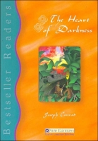 BESTSELLER READERS 6: THE HEART OF DARKNESS - CONRAD, J.