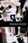 Oxford Bookworms Library New Edition 2 Voodoo Island OLB eBo...