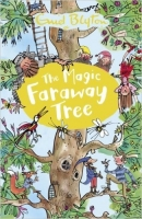 The Magic Faraway Tree - Blyton, E.