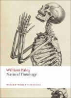 NATURAL THEOLOGY (Oxford World´s Classics New Edition) - PAL...