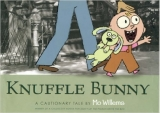 Knuffle Bunny - Willems, M.
