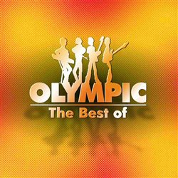 The Best of - Olympic - Olympic