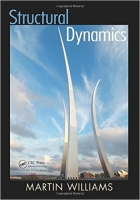 Structural Dynamics - Williams, Martin T.