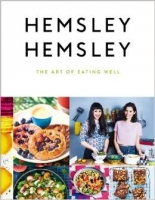 The Art of Eating Well - Hemsley, J.