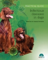 Infectious Diseases in Dogs - Gopeui, R. R. et al.