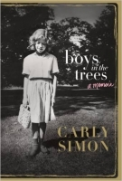 Boys in the Trees: A Memoir - Simon, C.
