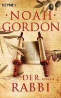 DER RABBI - GORDON, N.