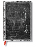 Paperblanks 2016 Albert Einstein, Special Theory of Relativi...