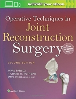 Operative Techniques in Joint Reconstruction Surgery, 2nd Ed...