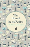 The Hound of the Baskervilles (Classic Works) - Doyle, A. C.
