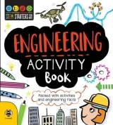 Engineering Activity Book - Jacoby, J.