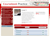 New Inside Out Pre-Intermediate Macmillan Practice Online
