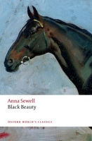 BLACK BEAUTY (Oxford World´s Classics New Edition) - SEWELL,...