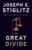 The Great Divide - Stiglitz, J.