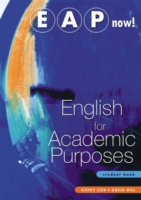 EAP Now! Students' Book