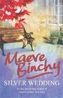 Silver Wedding - BINCHY, M.