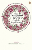 The Penguin Book of English Short Stories - Dolley, Ch.