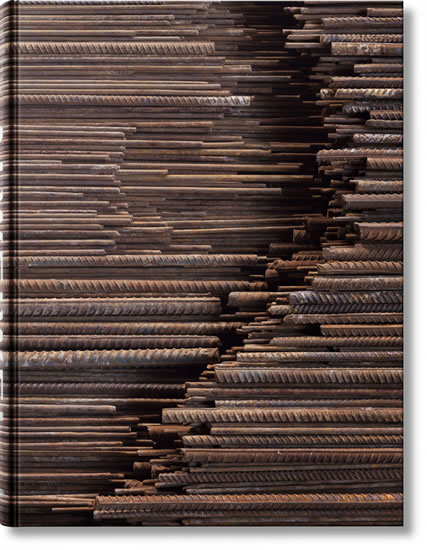 Ai Weiwei (limited edition)