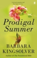 Prodigal Summer - Kingsolver, B.