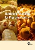 Nutritional Modelling for Pigs and Poultry - Gous, R. , Sak...