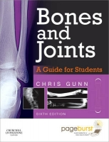 Bones and Joints - Gunn, Ch.