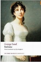 INDIANA (Oxford World´s Classics New Edition) - SAND, G.