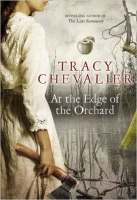 At the Edge of the Orchard - akce HB - Chevalier, T.