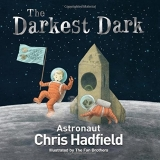 The Darkest Dark - Hadfield, C.