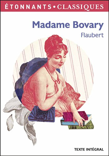 understanding emmas position in madame bovary by gustave flaubert