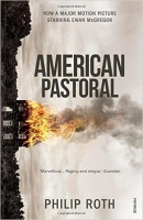 American Pastoral (Film Tie-in) - Roth, P.